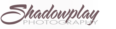 Shadowplay Photography